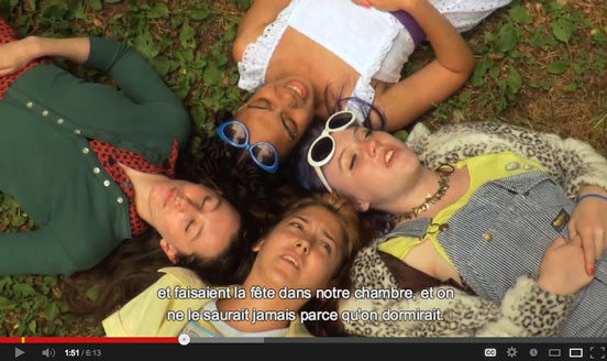 video-wcaptions